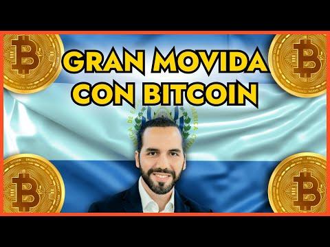 Mining bitcoin folosind cpu