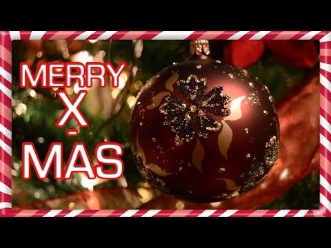 Veselé Vianoce :) želá Jay-Jay (Vianočná info)