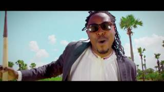 NZIRANAGO By Maro [Official HD]