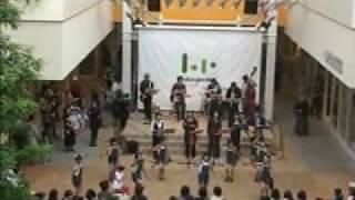 Step & Go! (嵐/Arashi) キッズダンス