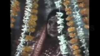 Raat Ki Pyasi Hatyarin 1991  Bollywood Hindi Movie  Deepak Parashar Amita Nangia