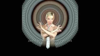 ♪ Annie Lennox - Pattern Of My Life   Singles #29/36