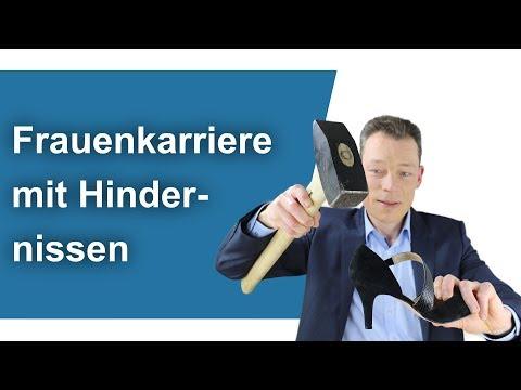 Single frauen frankenberg