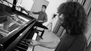 MJF2012-Drums-Arthur-Vonfelt-France-01