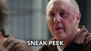 """Sneak Peek """"The Pawnbrokers"""""""