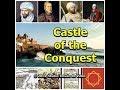 Larache Castle of the Conquest حصن الفتح