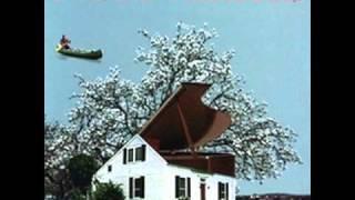 "Video thumbnail of ""Gregg Karukas - First Love"""