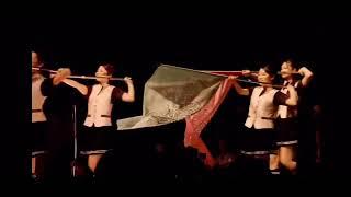 西野カナ  Lovecollectionlive 2