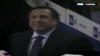 5 Bad Hockey Injuries #3