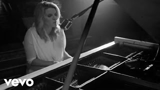 Grace Potter And The Nocturnals - Stars (VEVO Presents)