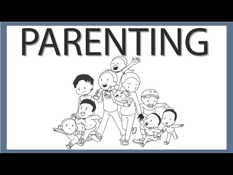 Download Parenting HD Mp4 3GP Video and MP3