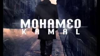 تحميل اغاني محمد كمال - اللحظه دى - 2012 النسخة الاصلية Mohamed Kamal - El7za De MP3