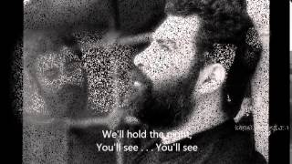 Ahmet Kaya-agladikca-english Sub