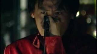 LUNA SEA - inside you