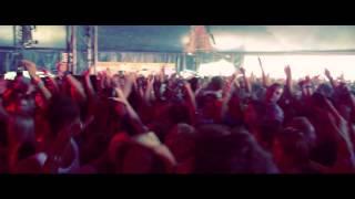 04 Martin Garrix   Animals  1080p