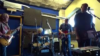 Video Damn Right I've Got The Blues