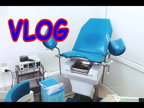 ШКОЛЬНИЦА ПОРНО 13 ЛЕТ видео Online - Doctortube.ru