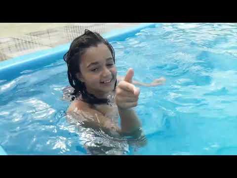Desafio da piscina(bia Barreto)
