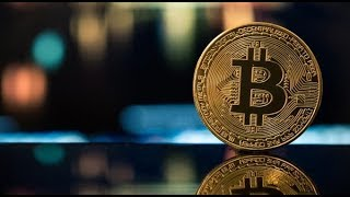 NASDAQ To Enter Crypto - Just How Large Will Crypto Get