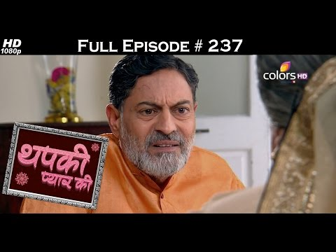 Thapki-Pyar-Ki--27th-February-2016-29-02-2016