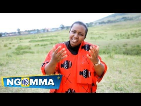 Wastahili mwanakondoo wa Mungu