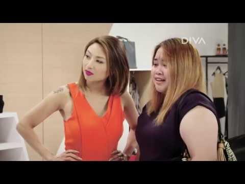 How Do I Look Asia Season 2 | An Emotional Journey | DIVA TV Asia