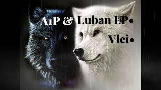 Video A1P feat. Luban LP•  -   Vlci