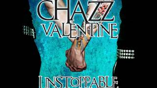 Chazz Valentine Time Of Youre Life Green Day CoverYoutube