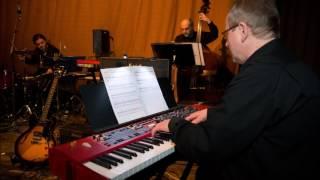 Video Dixie Medley - Rose Melody Štěpána Růžičky