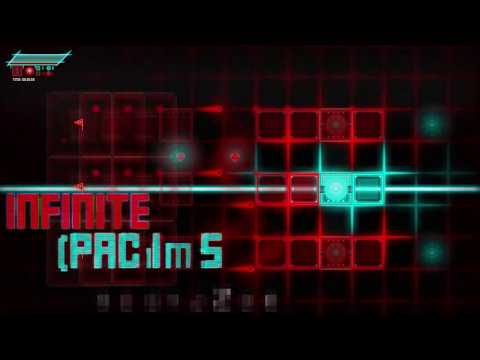 Cyber Complex - Official Gameplay Trailer thumbnail
