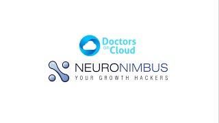 Neuronimbus Software Services P. Ltd. - Video - 1