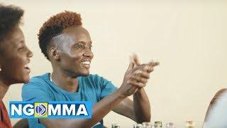 Alex Kasau katombi – Team mafisi (OFFICIAL 4K VIDEO)