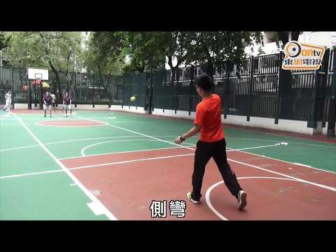 Master Edutainment 旋風球 Flyball