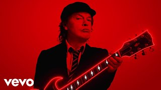 AC/DC - Shot In The Dark (Official Video)