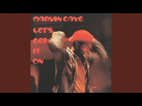 Download Let's Get It On HD Mp4 3GP Video and MP3