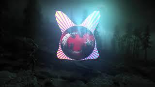 Serena Safari (Dj Berke Remix) BASS BOOSTED