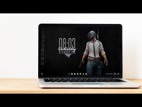 Pubg Background Theme Download   STAMP TV