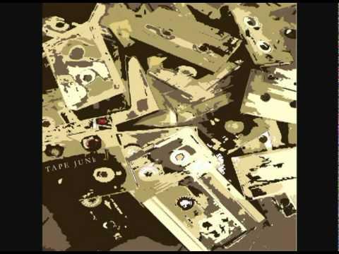 Tape Junk