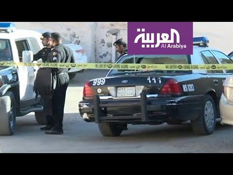 العرب اليوم - شاهد: تفاصيل حادثة إطلاق النار في حي الظاهرة في المدينة المنورة