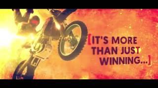 VideoImage1 Moto Racer 4