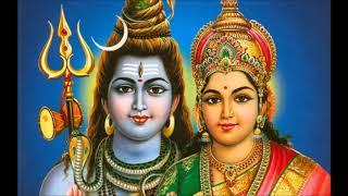 Amar Katha (अमरकथा) By Pandit Durgalal