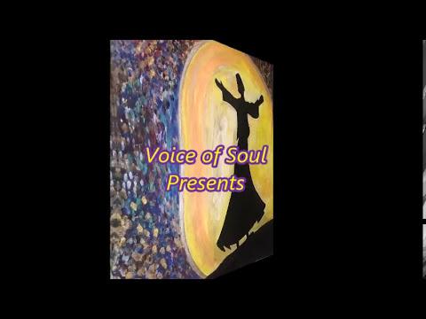 halka halka suroor lyrics with english translation