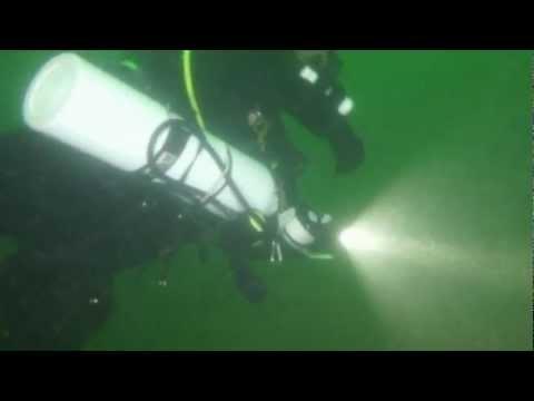 Alla scoperta dei Barconi nelle acque di Caldé