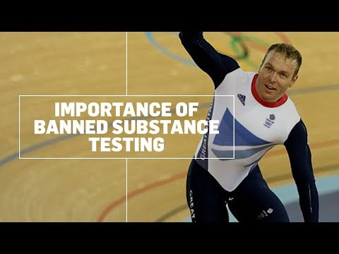Science in Sport: A World-Class Approach to Banned Substance Testing