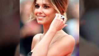 Cheryl's Birthday video 😘❤️