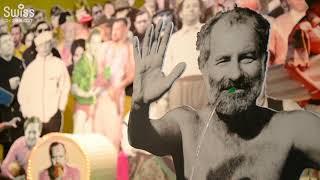 イメージの祭典(Festival Images)2018【スイス情報.com】