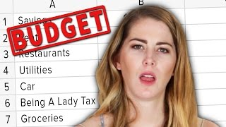 How To Actually Save Money • Married Vs. Single