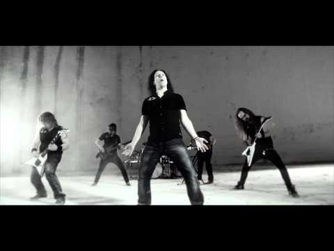 OMNIUM GATHERUM - Frontiers (official video) online metal music video by OMNIUM GATHERUM