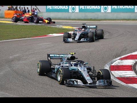 GP às 10: Abismo orçamentário entre equipes pode destruir a própria F1