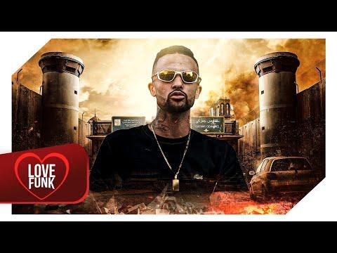 MC Dodo JK - Falso Amigo (Video Clipe Oficial) DJ Peron